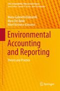 environmental-accounting-and-reporting-2017_126x181_fit_478b24840a