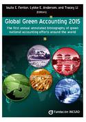 global-green-accounting-la-pas-bolivia_126x181_fit_478b24840a