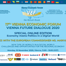 17th-vienna-economic-forum-web-banner-2500x1667pix_135x135_crop_478b24840a