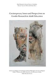 2-contemporary-issues-and-perspectives-on-gender-research-in-adult-education_184x250_fit_478b24840a